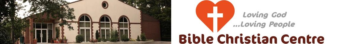 Bible Christian Centre